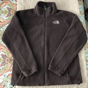 The North Face Women's Khumbu Fleece